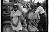 Migrant_Workers_July_1940_from_Florida_to_New_Jersey