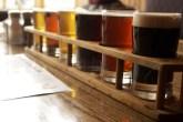 BeerPhoto