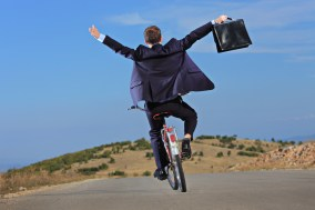 About-Biker