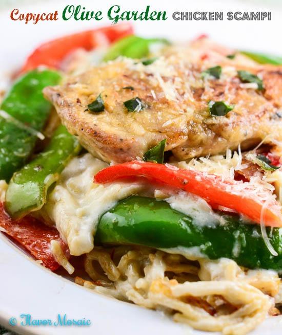 Copycat-Olive-Garden-Chicken-Scampi-Text1.jpg1