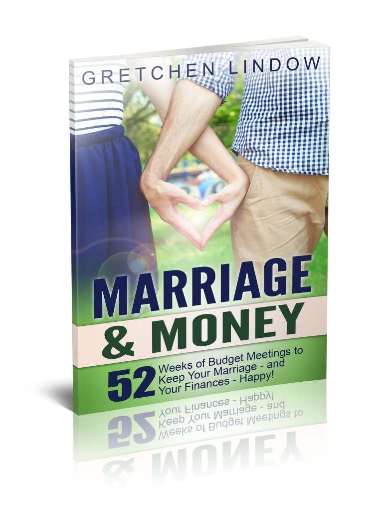 3D-Marriage_Money (1)
