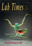labtimes july 2013