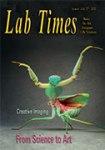 labtimes july 2013