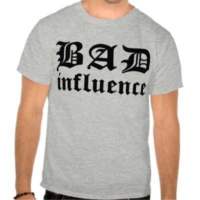bad_influence_t_shirt-p235664545498275037qdvq_400