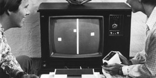 How do I get my Retro Console to work on a modern TV?