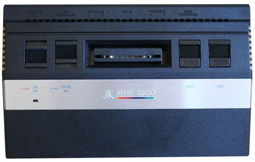 atari-2600-junior-