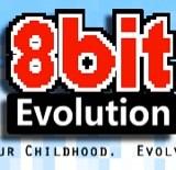 Custom Game Boy Advance by 8bit Evolution
