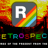 Retrospecs iOS app review