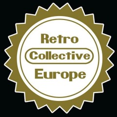 Retro Collective – a group to be proud of