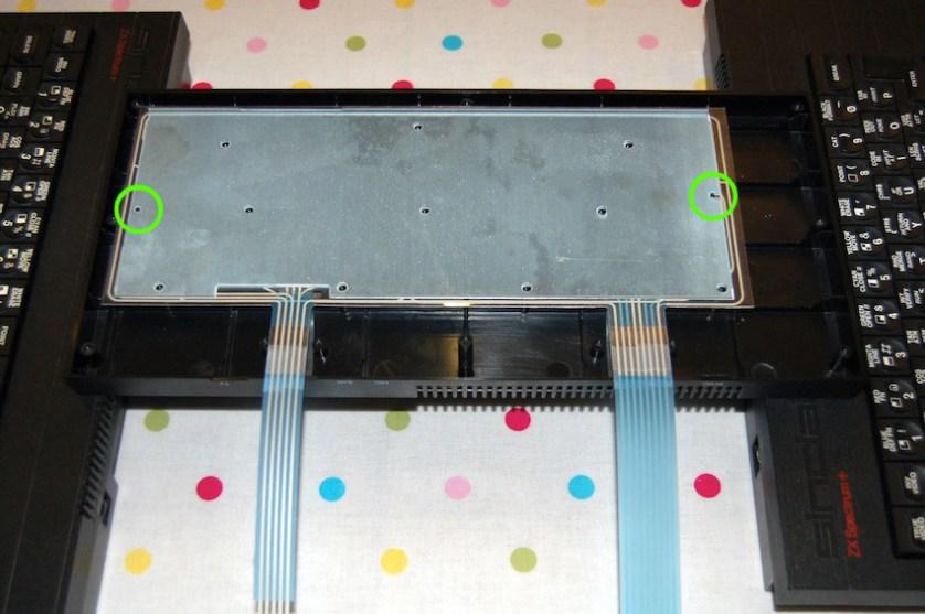 replacing-plate-1