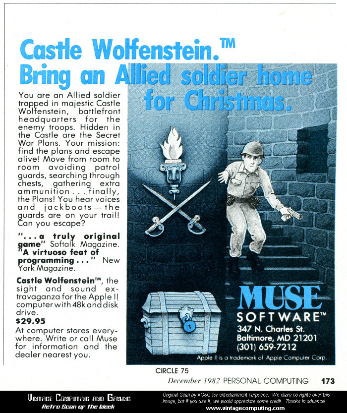 kép:http://i2.wp.com/www.retrogeek.hu/wp-content/uploads/2017/12/wolfenstein_xmas_large.jpg