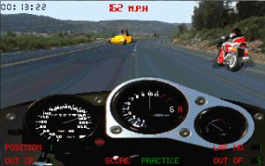 Screenshot_631