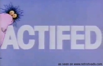 actifed