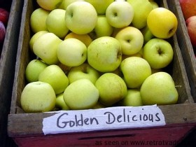 apples20golden20delicious2002