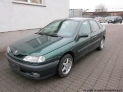 Renault__Laguna_Green
