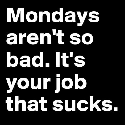 monday_sucks_and_work_does_too