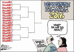 democratic_primaries