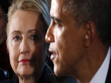 clinton_obama2