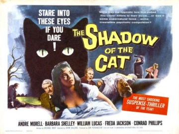 shadow_of_the_cat2a