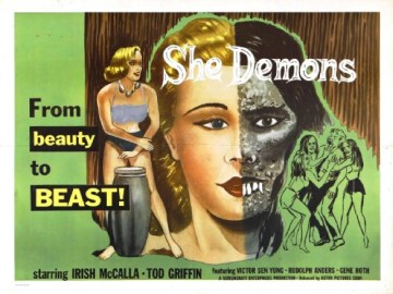 she_demons2