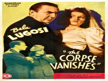 vanishing_corpse2