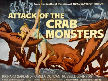 the_crab_monsters2