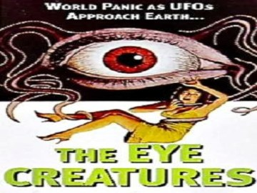 the_eye_creatures2