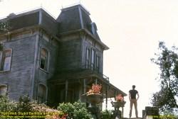 Small Of Bates Motel Haunted House