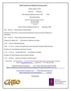 Rett-Syndrome-Medical-Symposium-400