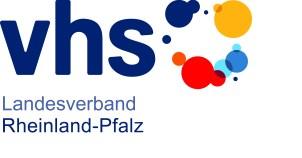 vhs-rlp-logo
