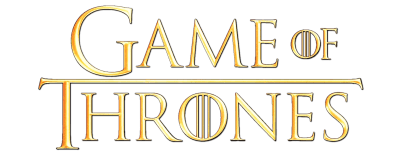 Game Of Thrones return date 2018 - premier & release dates of the tv show Game Of Thrones.