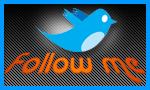 Twitter-19