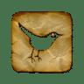 bird3-carre-twitter-icone-5643-96