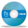 cd-disques-dvd-twitter-icone-3811-96