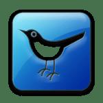 iconsetc-promo-twitter20