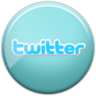 twitter-icone-4858-96