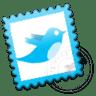 twitter-icone-8817-96