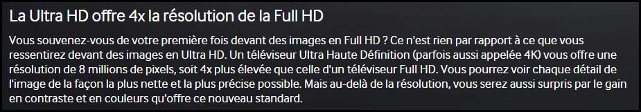 samsung_tv_description