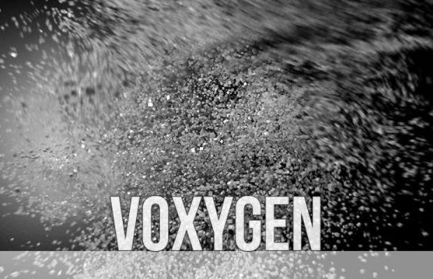 AP VOXYGEN