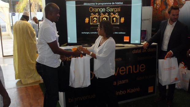 AP_Orange_sargal