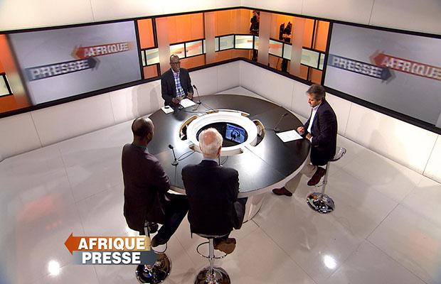 franco-media