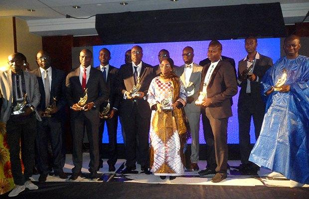 AP_Jambars-Tech-Awards-Ctic-(2)