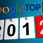 google top ten