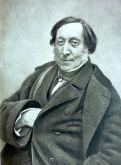 """Festspiel-Passagen: """"La Donna del Lago"""" in Pesaro zeigt, was bei Rossini zu entdecken ist"""