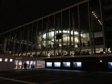 """Feueralarm in der """"Tosca""""-Pause – Gelsenkirchener Musiktheater geräumt"""