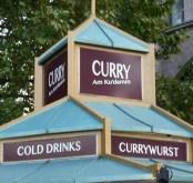 Originelle Museen in Berlin – aber die Currywurst würde ebenso gut ins Revier passen