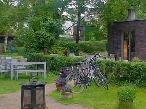 Gartenhaus_Oberhausen_940