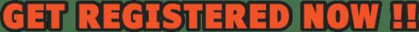 get-register-now-text