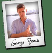 george_brown