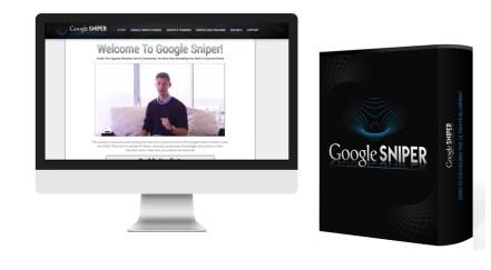 google-sniper-new-members
